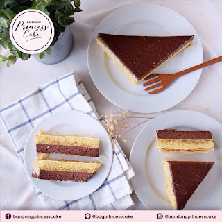 bandung-princess-cake-chocolate