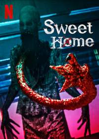 Sweet Home 2020 Web Series Season 1 Dual Audio Download