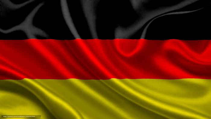 Assistir Campeonato Alemão Ao Vivo Online Grátis