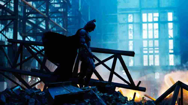 The Dark Knight Full Movie Download In Hindi Pagalmovies