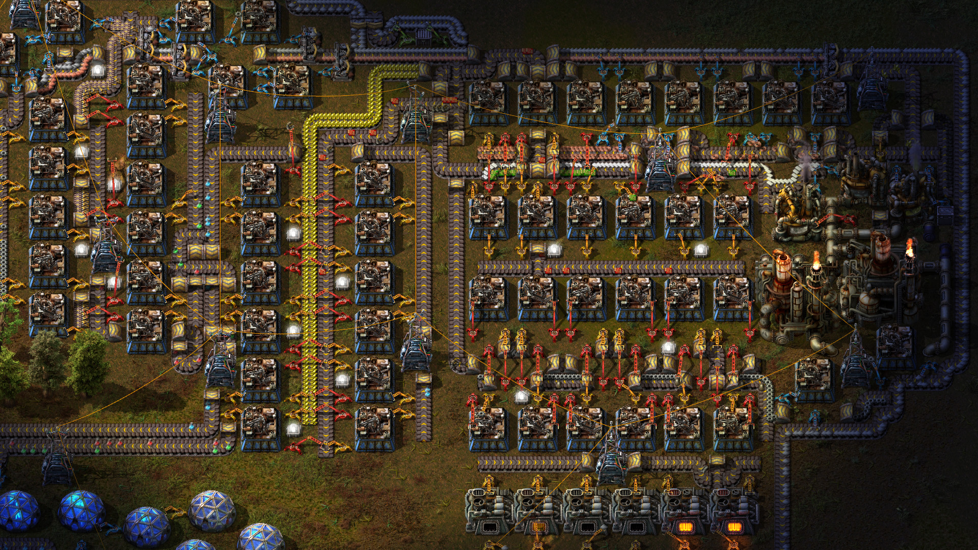 factorio-pc-screenshot-04