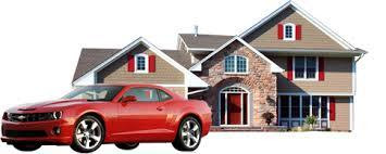 Why House Insurance Policy?
