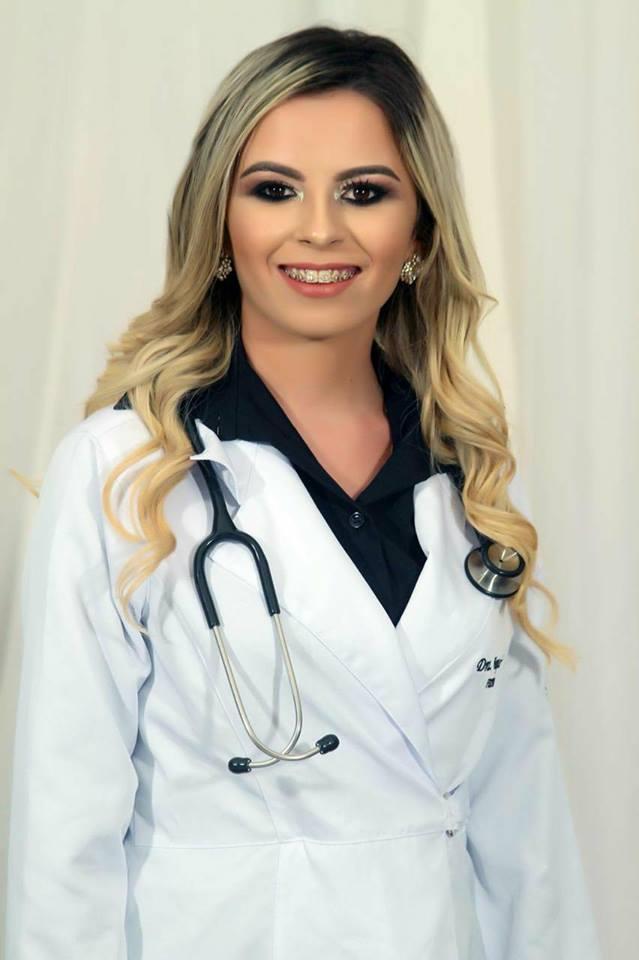 Rafael Fernandes conta com mais uma profissional na área de fisioterapia para atender a população
