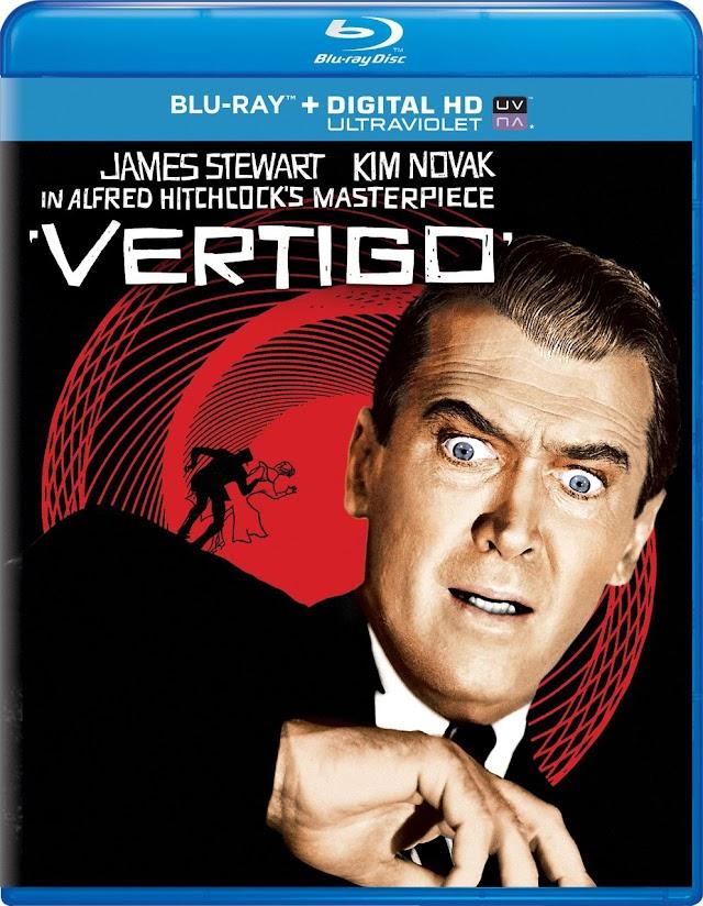 Vertigo 1958 x264 720p Esub BluRay Dual Audio English Hindi GOPI SAHI