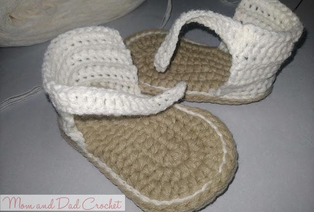 crochet free pattern, crochet sandals with daisy flower, crochet, crochet pattern, free crochet pattern,