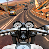 Moto Rider GO: Highway Traffic Mod Tiền [v1.21.5] cho Android