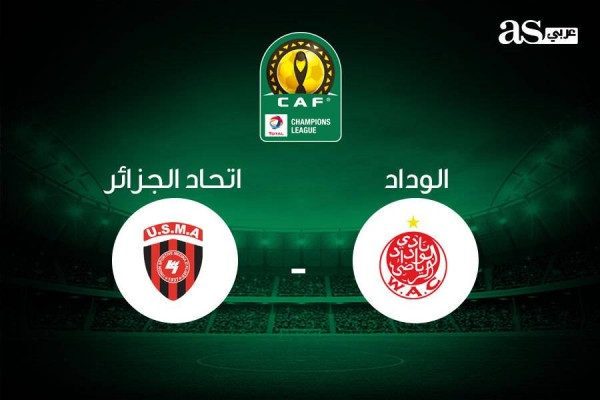 wydad-athletic-club-vs-union-sportive-alger