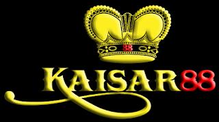 www.kaisarbaru.com