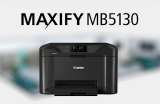 http://www.canondownloadcenter.com/2017/11/canon-maxify-mb5130-driver-software.html