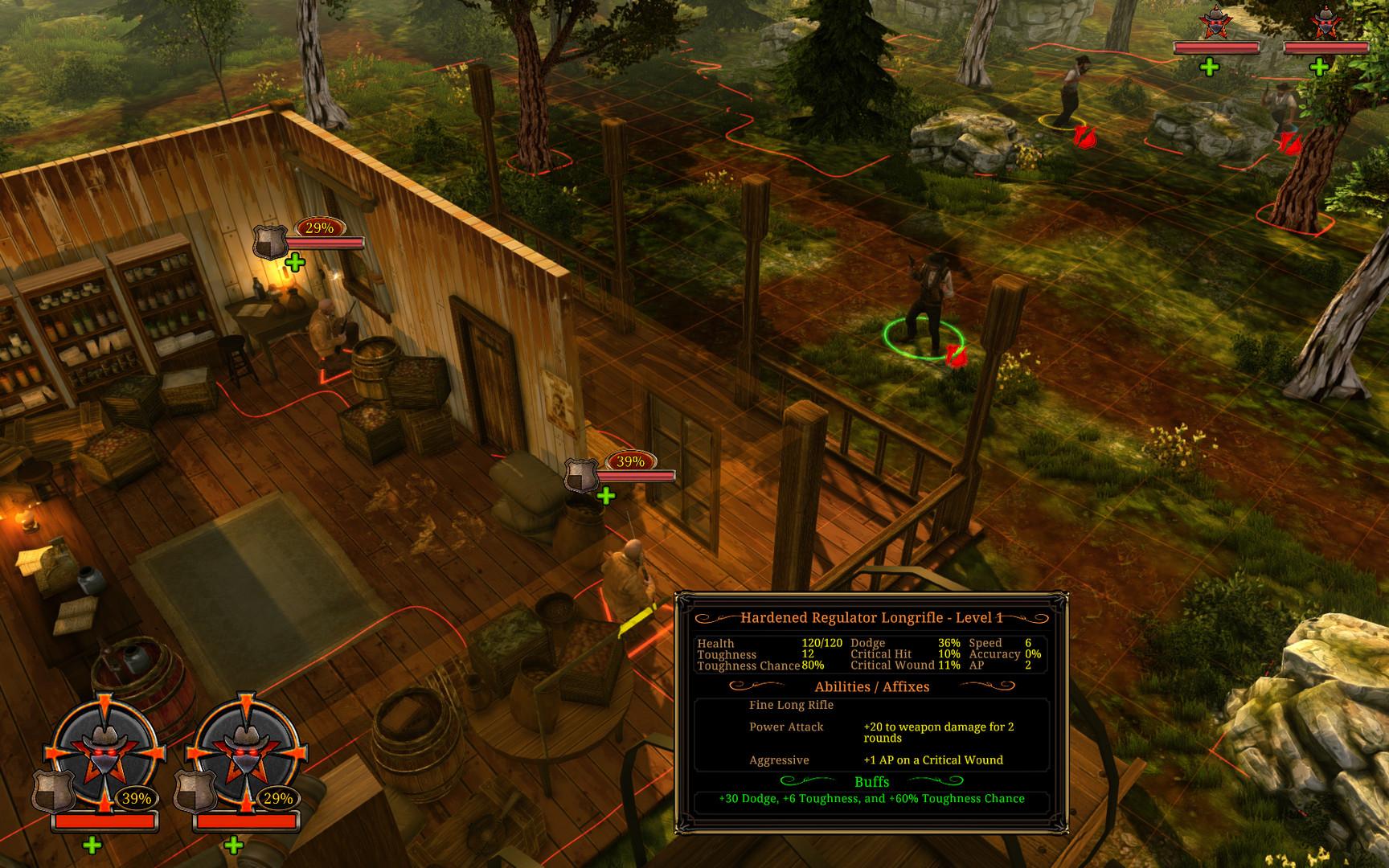 the-feud-wild-west-tactics-pc-screenshot-04