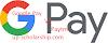 Google Pay Vs Paytm  इनमे कौन-सा आपके लिए अच्छा विकल्प है