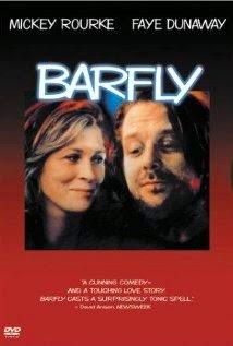 Barfly – Condenados Pelo Vício Dublado