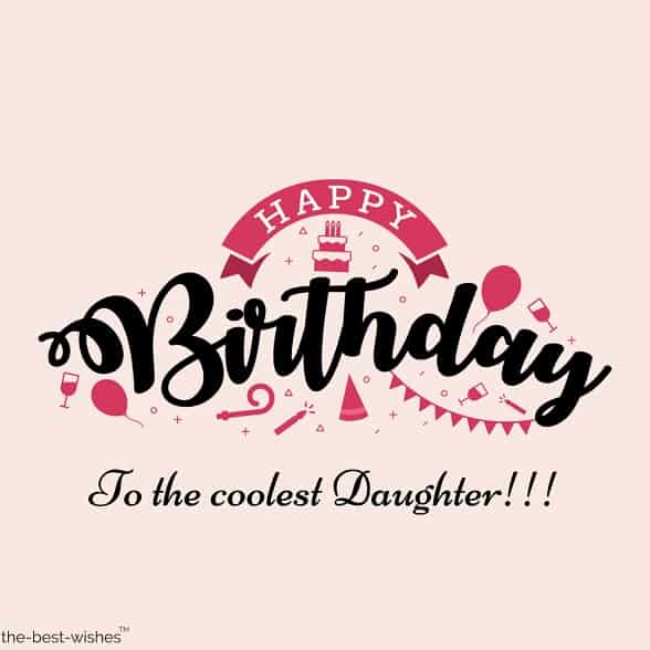 birthday wishesf for daughter in law
