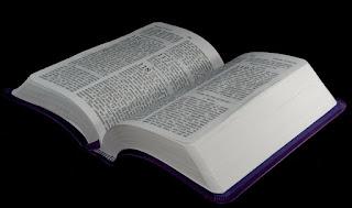 +50 Versículos Bíblicos sobre Reflexão