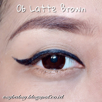 REVIEW-TONY-MOLY-LOVELY-EYEBROW-PENCIL-ESYBABSY