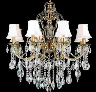 Lampu Hias Untuk Rumah