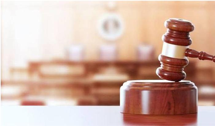 Lagi Terjerat Masalah Hukum? Tips Menemukan Pengacara Berkualitas