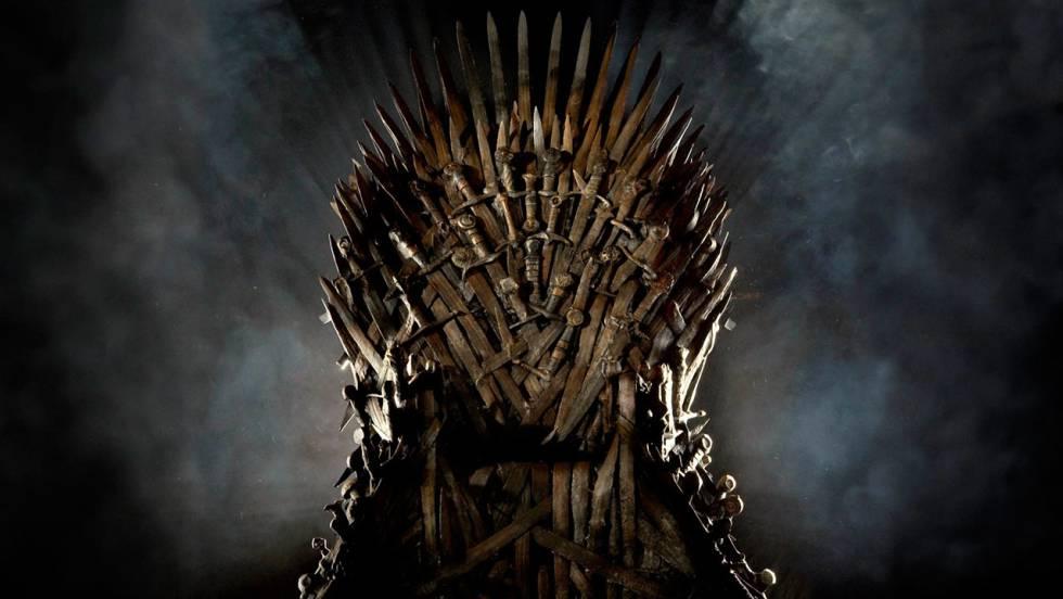 HBO podría haber cometido un pequeño spoiler de Juego de Tronos