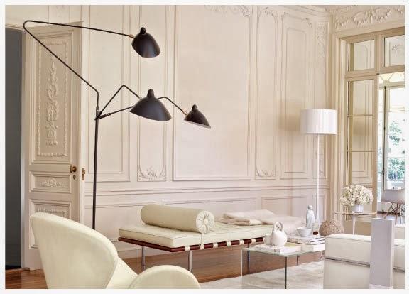 C B I D Home Decor And Design Which White