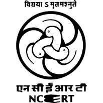National Council Of Educational Research And Training (NCERT) Recruitment 2016 for 240 Various Posts