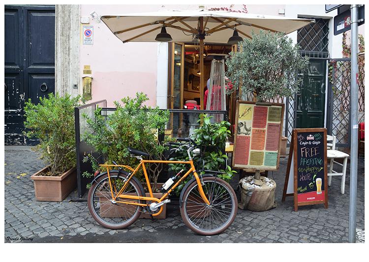 trends-gallery-blog-visitar-roma-que-ver-en-roma-escapada-travel-voyage-rome-italy-italia-piazza-vino