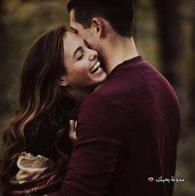 حب, عشق, غرام, رومانسيه, صور حب 2020, مكتوب عليها