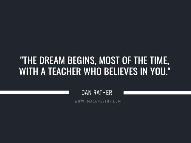 teachers day quotes 2021