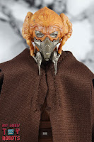 Star Wars Black Series Plo Koon 04