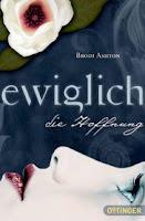 http://myreadingpalace.blogspot.de/2016/08/rezension-ewiglich-die-hoffnung.html