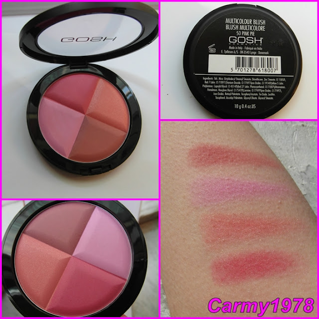 Blush-Gosh-Cosmetics