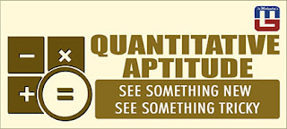 Quant Questions | NIACL Assistant 2017 | 10.04.2017