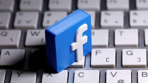 Facebook defeats the Federal Trade Commission
