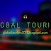 How Does Tourism Contribute To Economic Development?