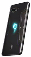 Alternative Asus ROG Phone 2