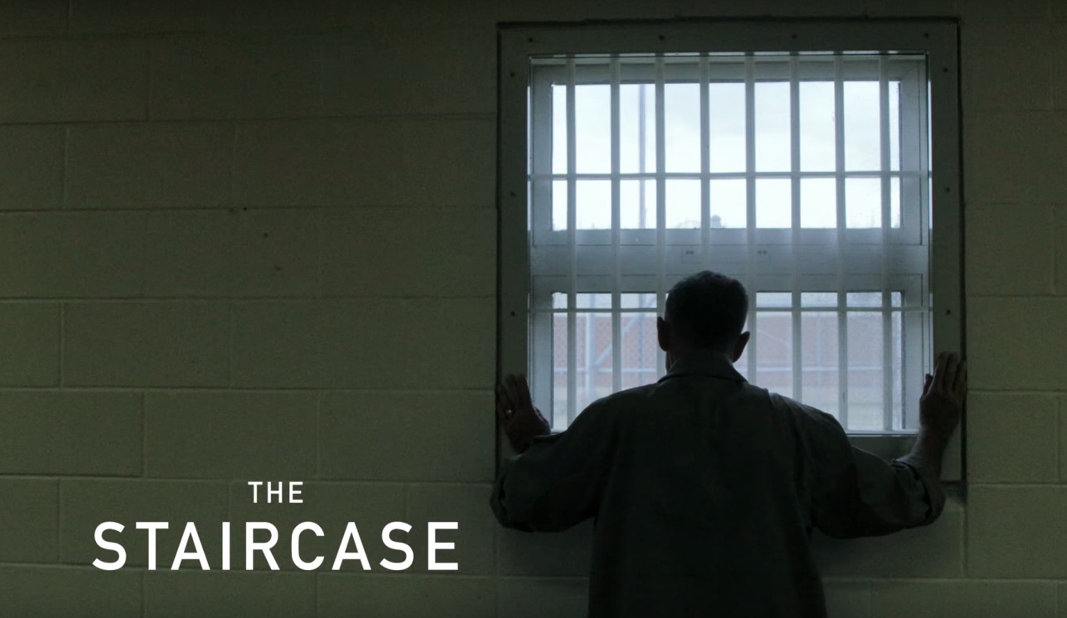 Netflix estrenó en junio la docuseries The Staircase sobre Michael Peterson