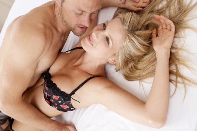 How to improve potency and increase erection