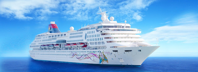 SUPER STAR CRUISE GEMINI PROMO DISCOUNT 50% (JAN 2017)