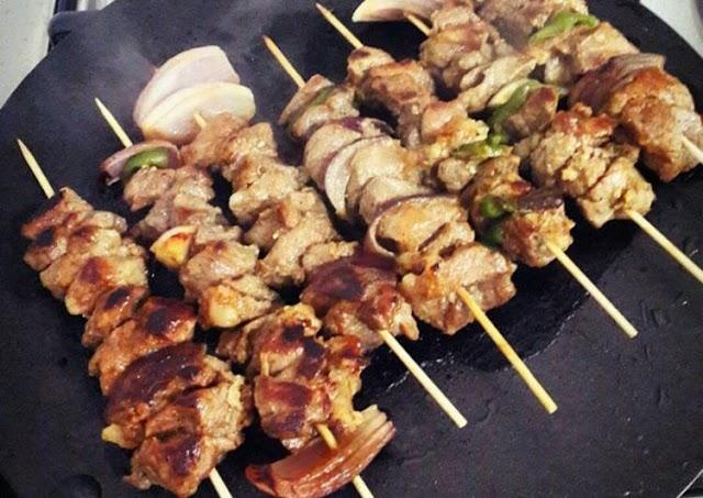 اضرار الإفراط في تناول اللحم الضأن خلال العيد.. تهددك بـ5 أمراض