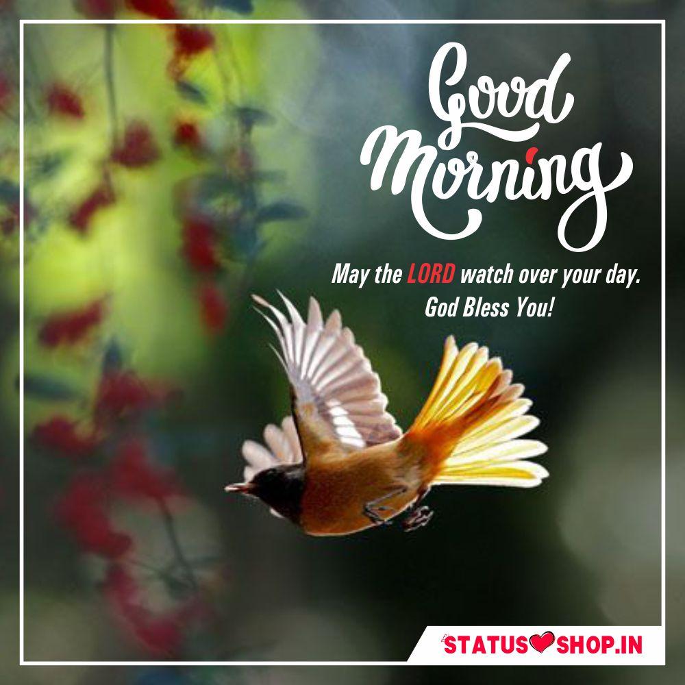 God-Good-Morning-Image