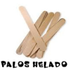 http://manualidadesreciclajes.blogspot.com.es/2013/03/manualidades-con-palos-de-helado.html