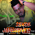 MUSIC: 2Syde - Jangolover