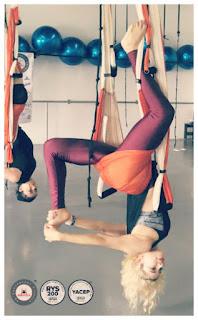 aeroyoga brasil, aeropilates brasil, aerial yoga brasil, yoga aéreo brasil, pilates aéreo brasil, aeropilates sao paulo, aeropilates rio, aeroyoga, aeropilates, aerial yoga, aerial yoga formaçao