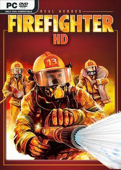تنزيل Real Heroes Firefighter HD ، تنزيل Real Heroes Firefighter HD  ، تنزيل لعبة Real Heroes Firefighter HD  ، تنزيل لعبة محاكاة للكمبيوتر   ، تنزيل مجاني Real Heroes Firefighter HD ، تنزيل مباشر Real Heroes Firefighter HD ، تحميل لعبة Real Heroes Firefighter HD،تحميل  لعبة محاكي الإطفاء Real Heroes Firefighter HD برابط مباشر