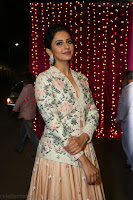 Rakul Preet Sing in Designer Skirt and Jacket Spicy Pics ~  Exclusive 05.JPG