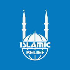 Community Organizer - Islamic Relief NTB Field Office