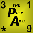 The Prep Area Podcast Season 3 Episode 7 Prereleases and Sealed Formats