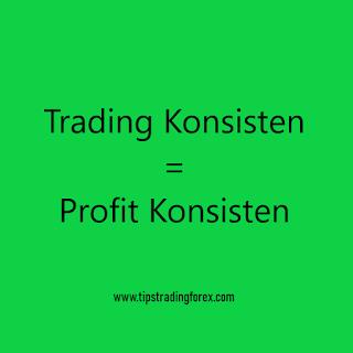 Trading bukan tentang kecerdasan mental!