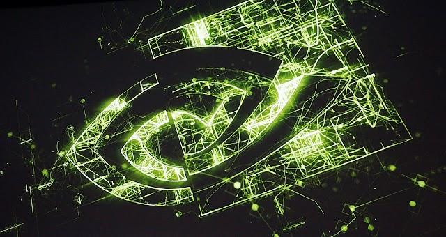 Nvidia se convertirá en un competidor de Google Stadia