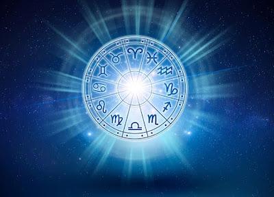 Horoscopul zilei de joi, 30 septembrie 2021