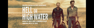 hell or high water soundtracks-comancheria soundtracks-iki eli kanda muzikleri